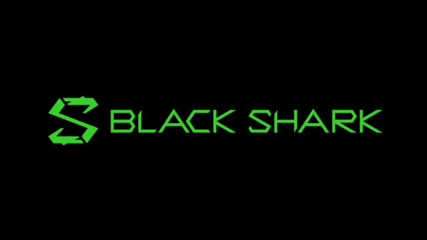 Смартфон Black Shark получит топовый Snapdragon 845