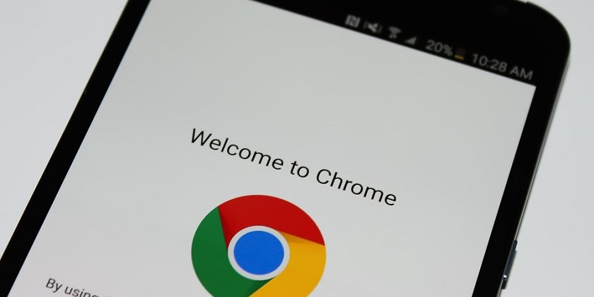 Chrome для Android научился экономить видеотрафик