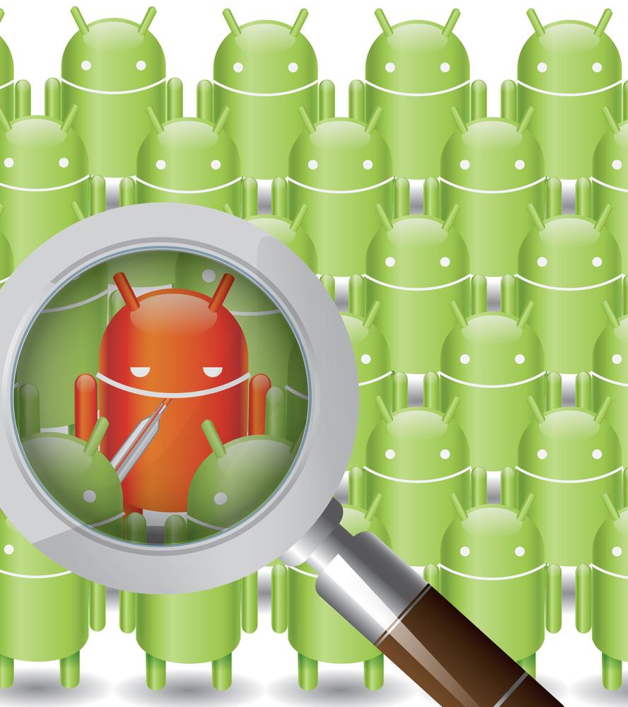 Google угрожает еще один рекордный штраф вевропейских странах