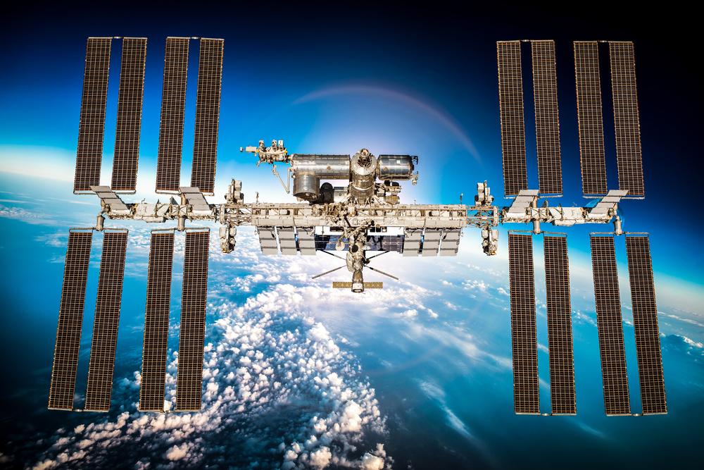 Ученые спрогнозировали судьбу МКС после 2024 года