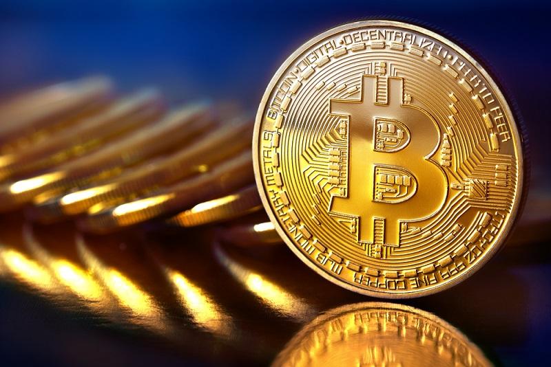 Как вывести bitcoin на карту сбербанка-4