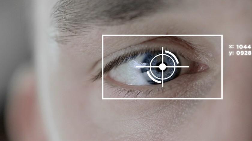 Oculus купила технологию отслеживания взгляда
