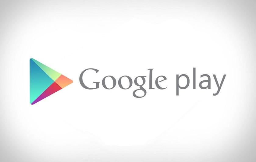 В Google Play появилась обновленная функция загрузки больших приложений через Wi-Fi