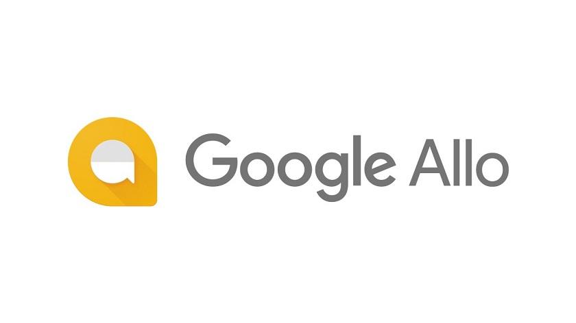 Google Allo выйдет наПК