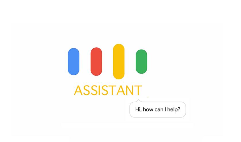 Google Assistant  обретет задатки личности с помощью сценаристов из Pixar