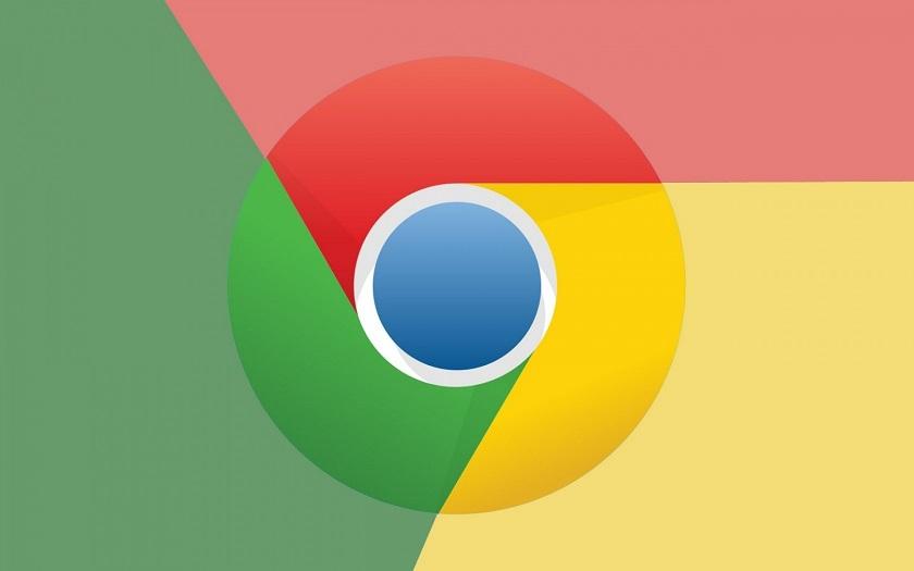 Google Chrome 55 научится экономить оперативную память