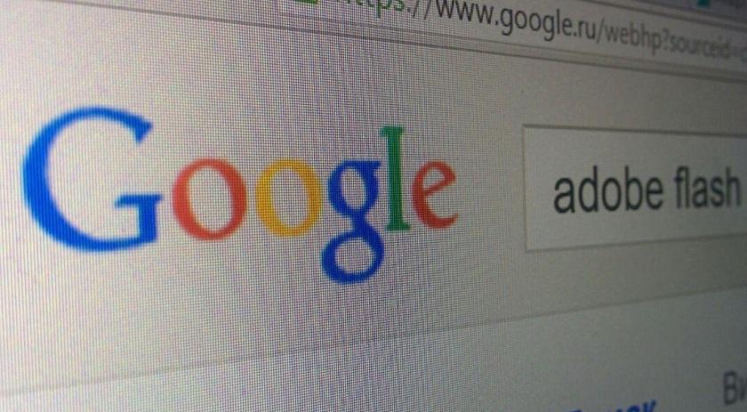 Chrome начнет перекрыть Flash-контент вследующем месяце