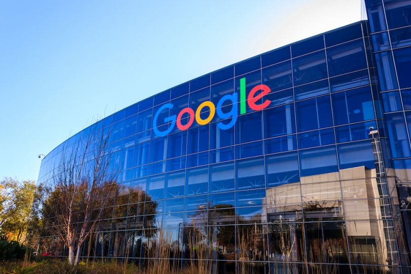 Google has promised to start deleting advertising crypto currency