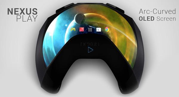 Google play консоль под - 6