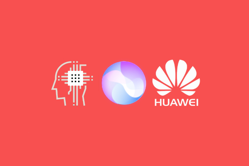 Huawei is working on its own voice assistant - HiAssistant