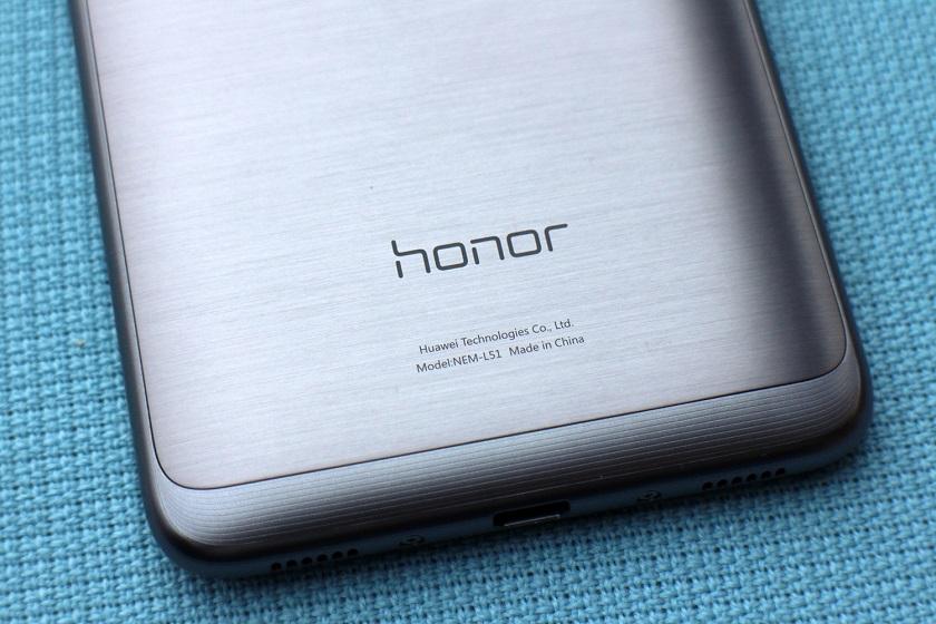 http://gagadget.com/media/post_big/Huawei-Honor-note_9.jpg