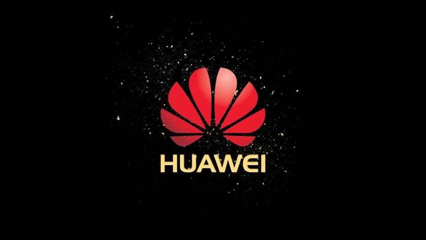 Huawei Nova 4 станет первым смартфоном производителя с подэкранной фронтальной камерой