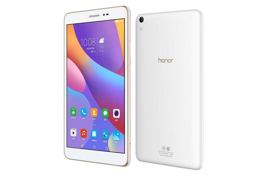 Honor 6X появится 18 октября