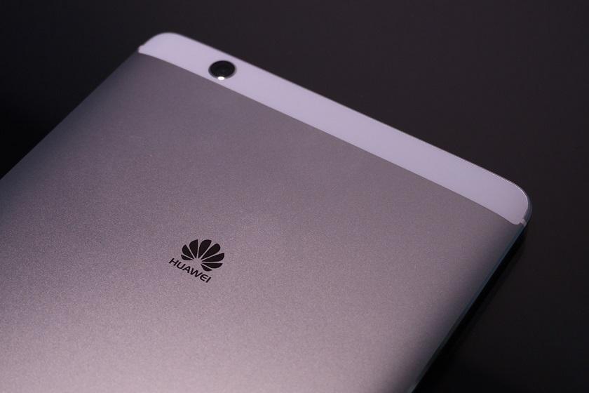 Рассекречены цены напланшет Huawei MediaPad T3