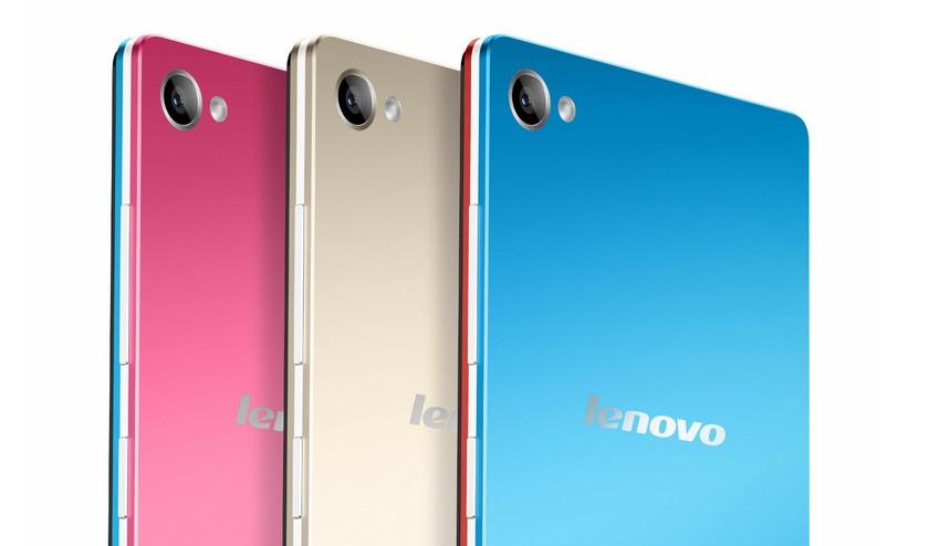 Доходы Lenovo упали, однако прибыль подросла на64%