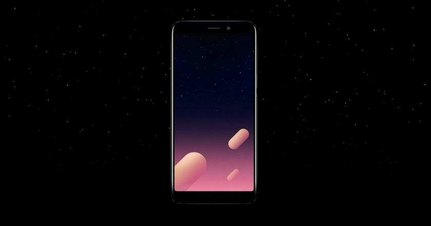 Meizu company is going to present a gaming smartphone