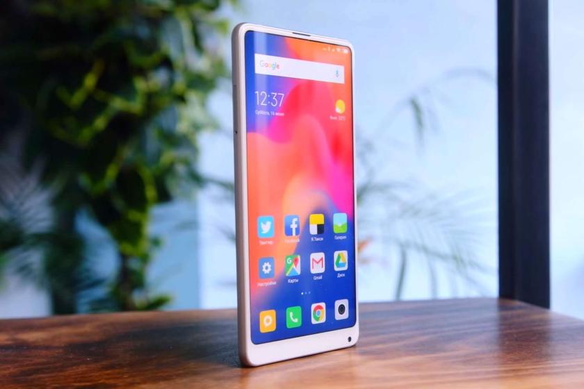 Xiaomi добавит в следующем крупном обновлении MIUI возможность отключить рекламу