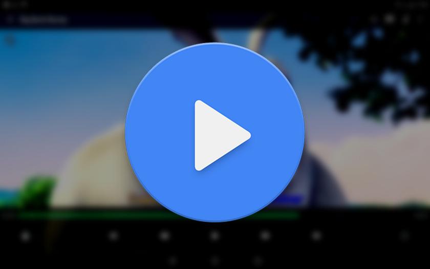 Популярное приложение MX Player приобрела индийская медиа-компания Times Internet