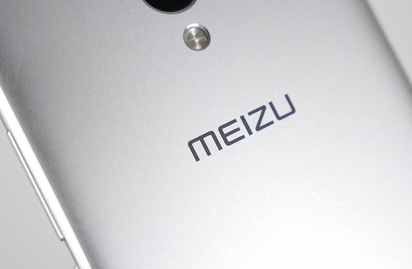 Вглобальной паутине появились фото Meizu Pro 7