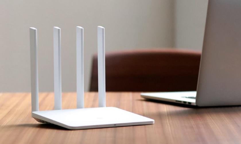 Xiaomi представила маршрутизатор Mi Router 4 за $30