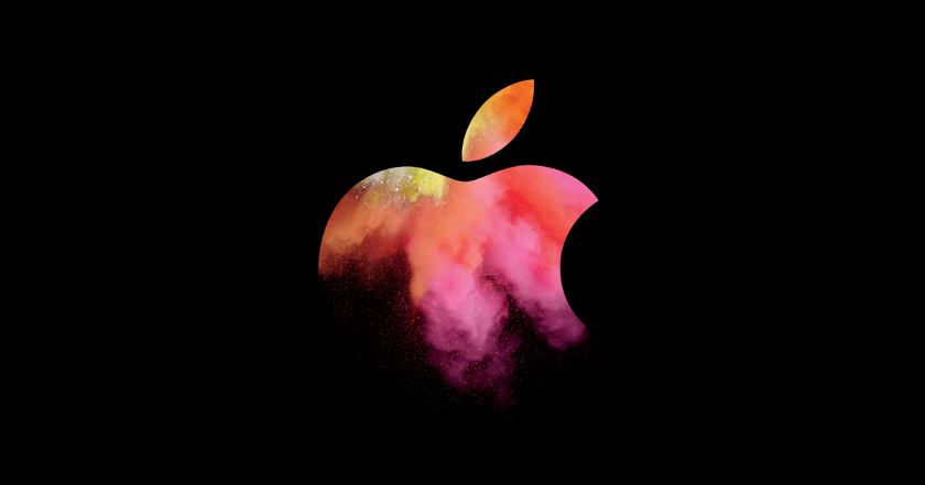 Рассекречен дизайн нового iPhoneXI