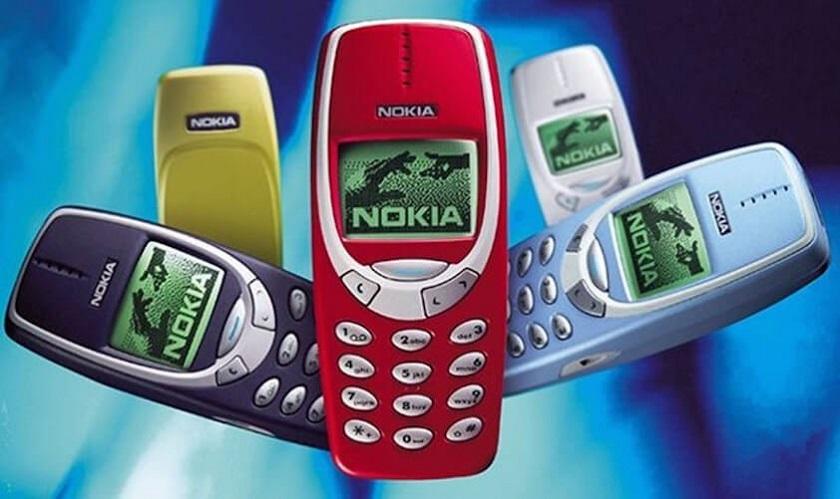Специалисты определили, какой мобильный телефон больше всего жду жители России