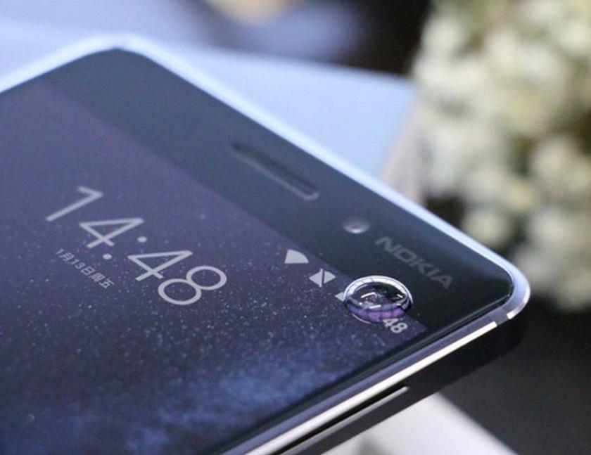 В бенчмарке нашли неизвестный смартфон Nokia