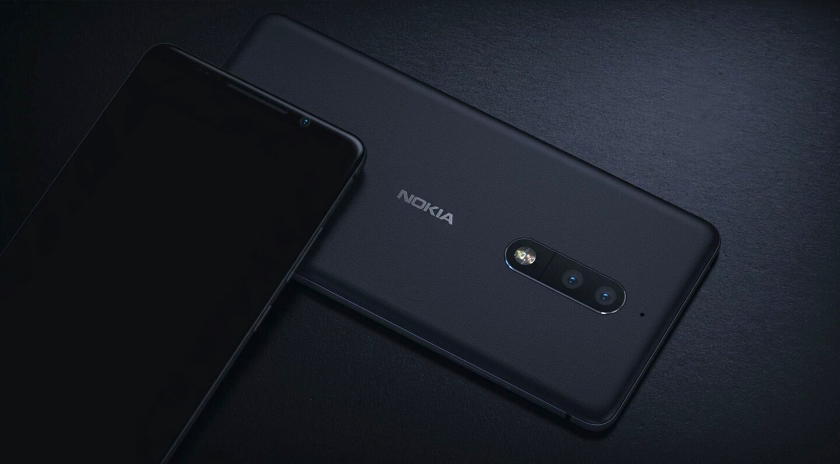 Hearing: HMD Global will introduce Nokia 9 to MWC 2018