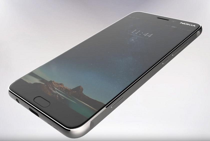 Мобильные телефоны нокиа 3, 5 и6 защищены постандарту IP52