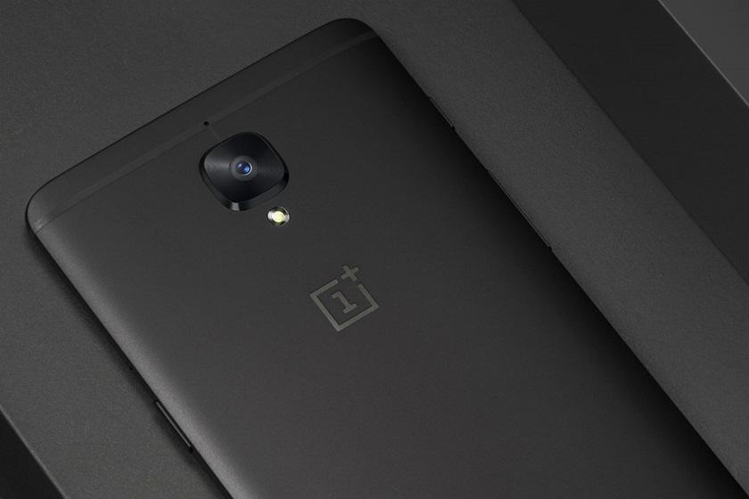 OnePlus 5 показался в китайском интернет-магазине