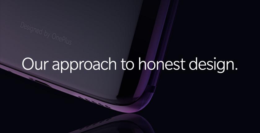 CEO OnePlus подтвердил, что следующий флагман OnePlus 6 получит стеклянный корпус