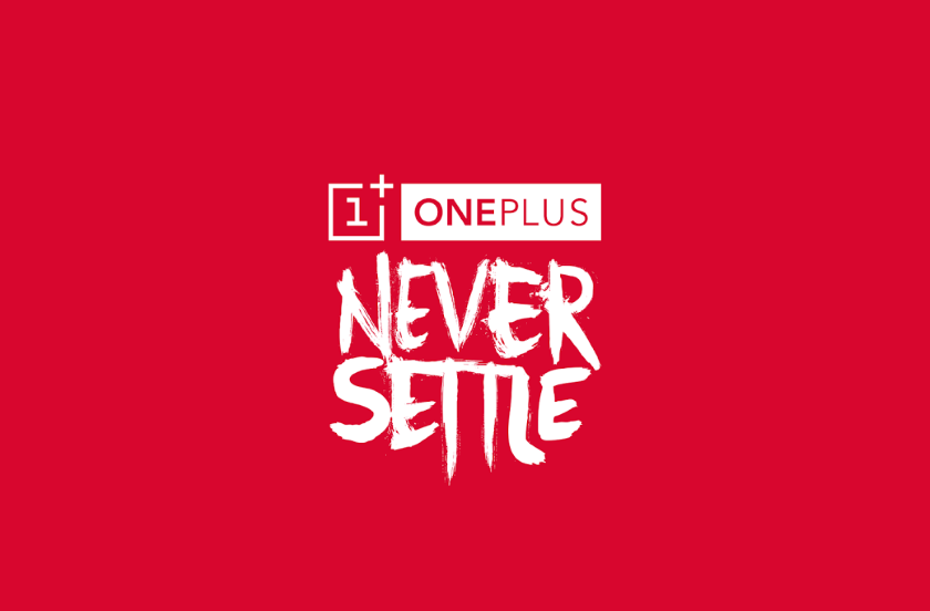 OnePlus: the clipboard application does not send user data to the server