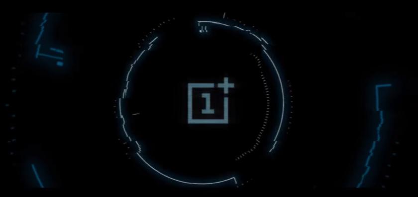 В сети появилась возможная дата анонса OnePlus 6