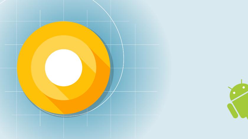 Xiaomi Mi 5, Mi MIX и Mi Note 2 получили глобальную beta-версию Android 8.0 Oreo