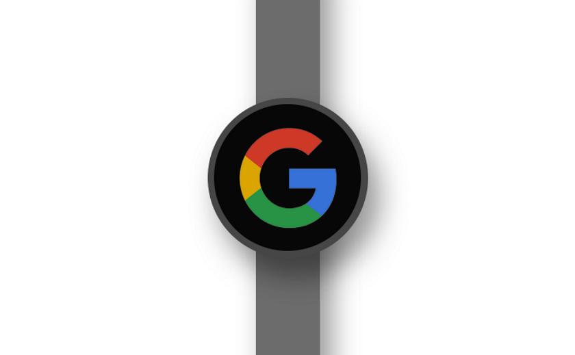 Судя по слухам, Google выпустит новую модель часов под брендом Pixel