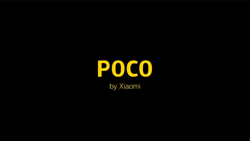 Xiaomi официально анонсировала новый суббренд сназванием POCO