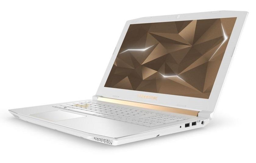Геймерские новинки Acer: ноутбуки Predator Helios, настольные ПК Predator Orion и Nitro