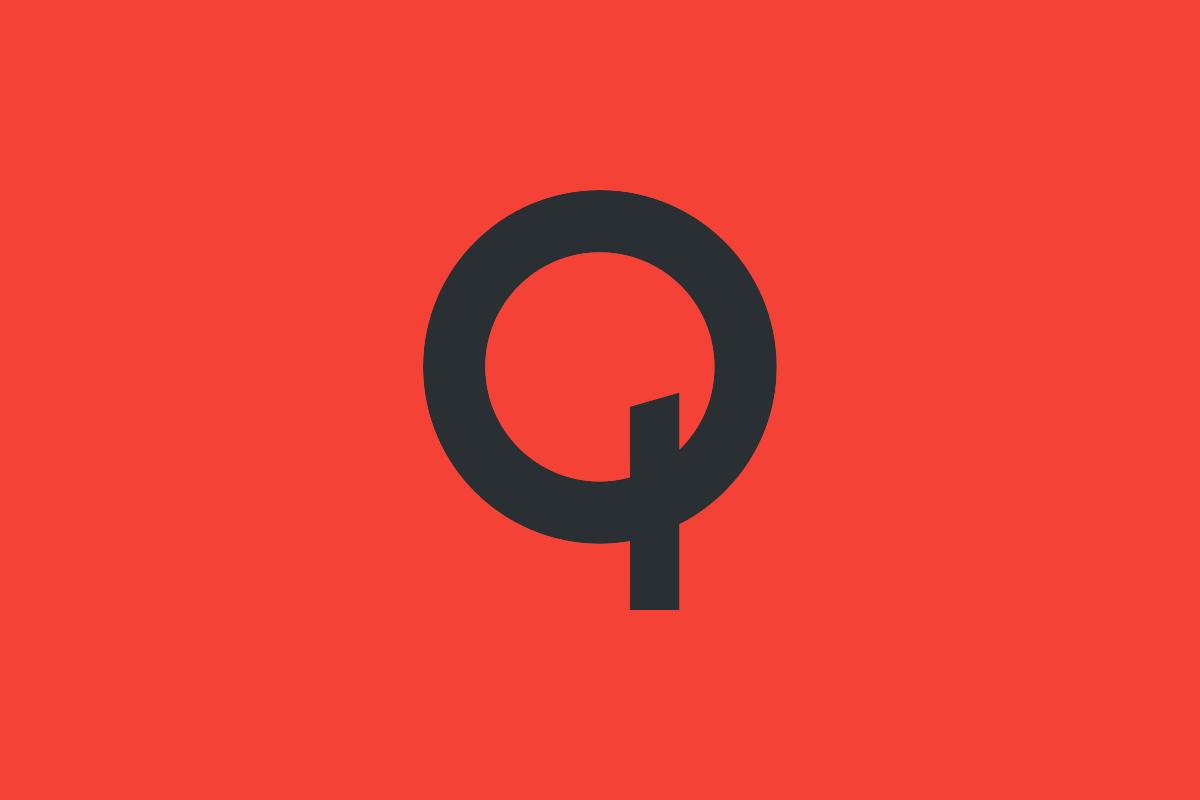 Сделка века между Qualcomm иBroadcom все-таки может состояться
