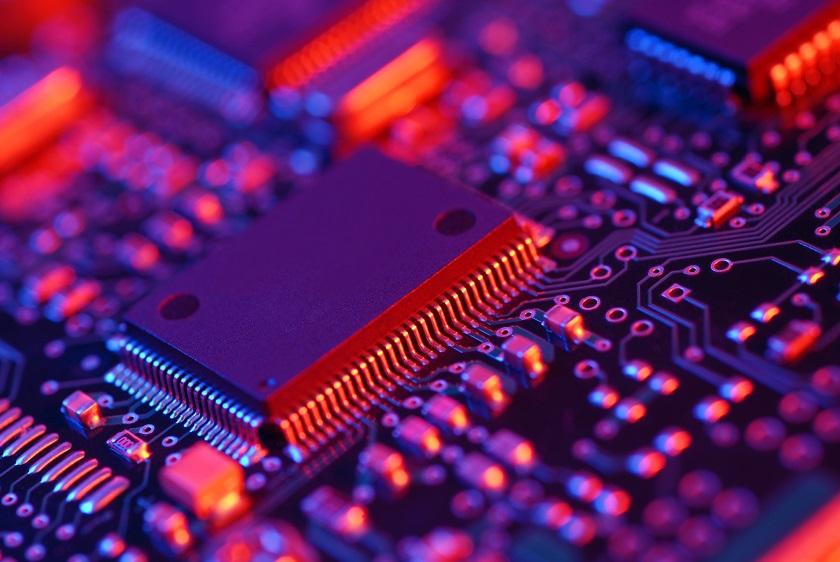 Самсунг иQualcomm работают над фирменным процессором
