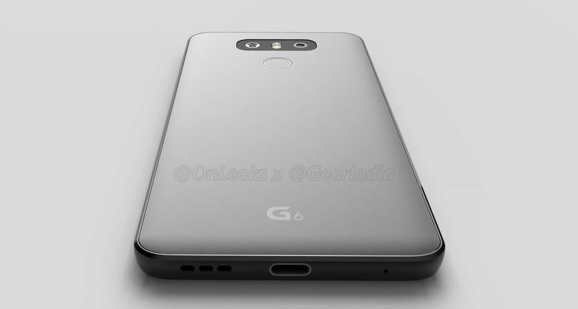 ВLG изобрели 1-ый вмире экран для телефонов сразрешением QHD+