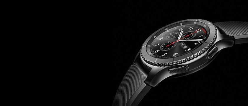 Слух: следующие «умные» часы Samsung будут работать на Android (Wear OS)