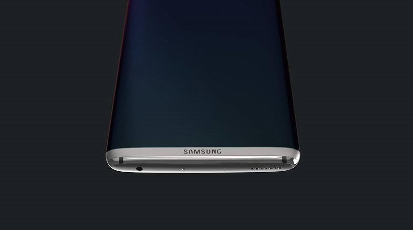 Galaxy C7 Pro: первая информация оновом телефоне Самсунг