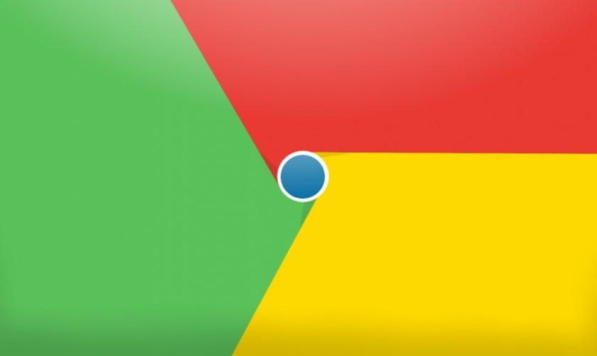 В новейшей версии Google Chrome будет встроен блокировщик назойливой рекламы