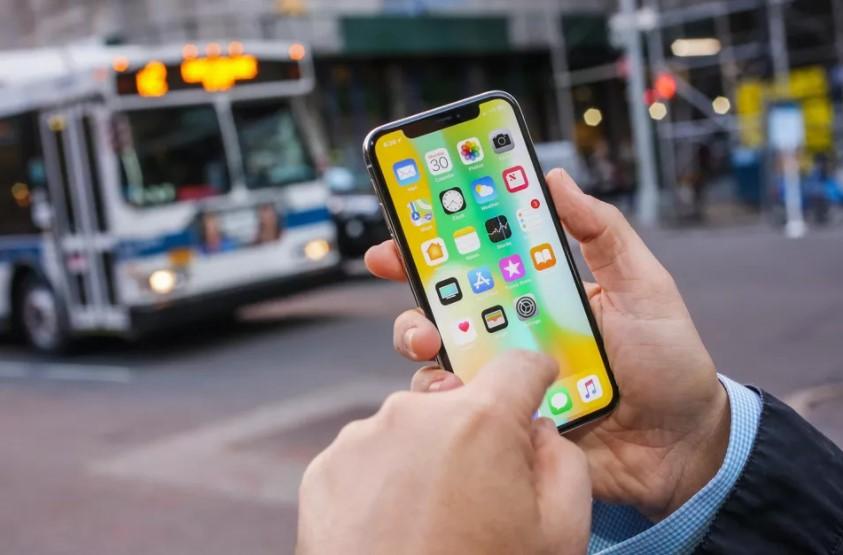 Устройства Apple не будут терять дар речи от языка телугу — исправление на подходе