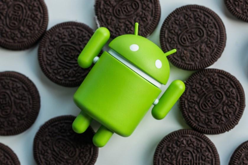Android научился определять скорость Wi-Fi перед подключением к сети