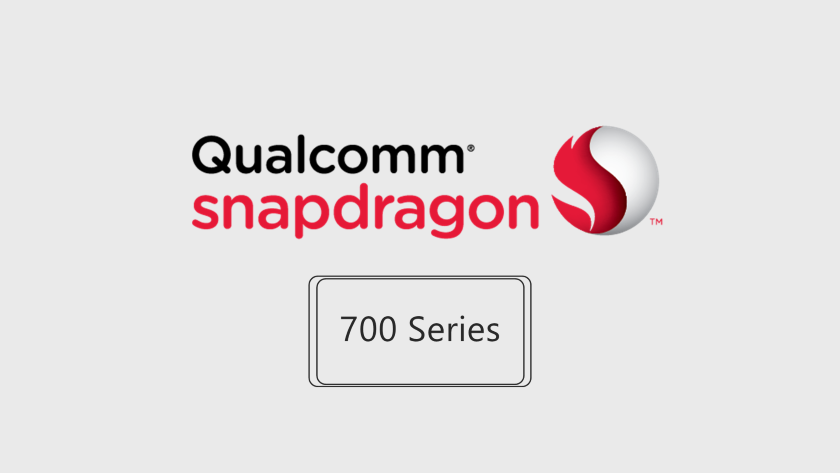 Detailed specifications Snapdragon 710 and Snapdragon 730 flowed into the network