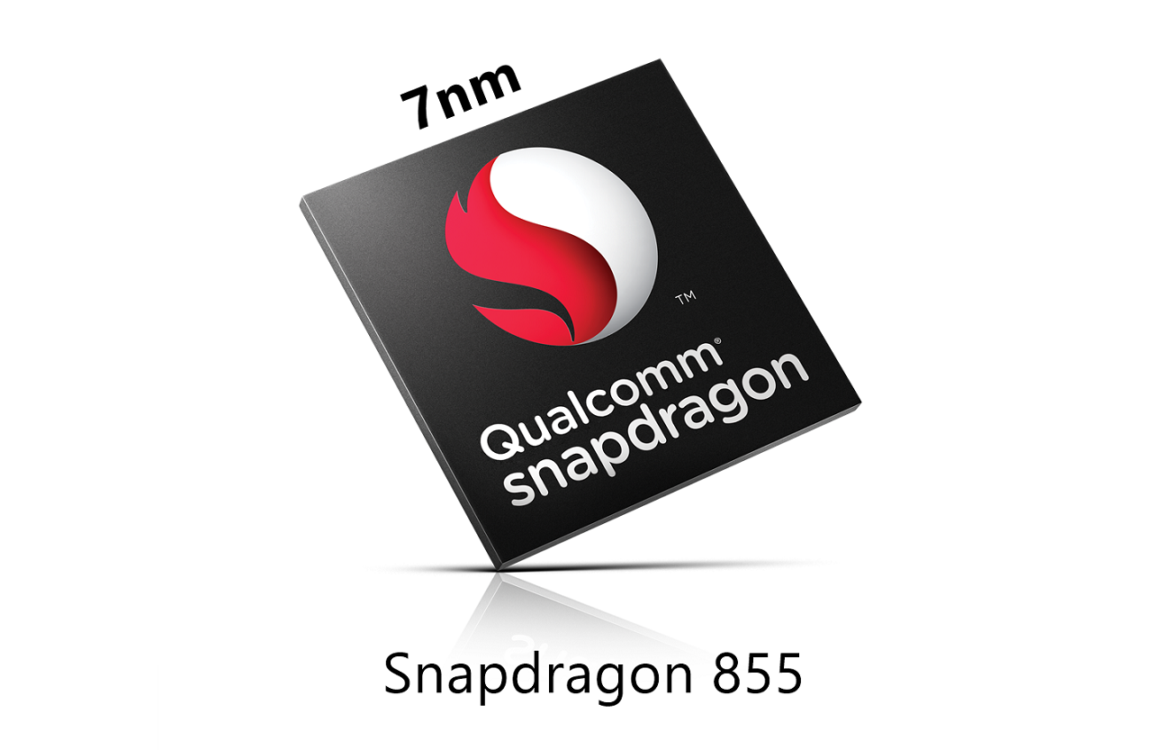 Qualcomm Snapdragon 855 Fusion обеспечит поддержку 5G-сетей