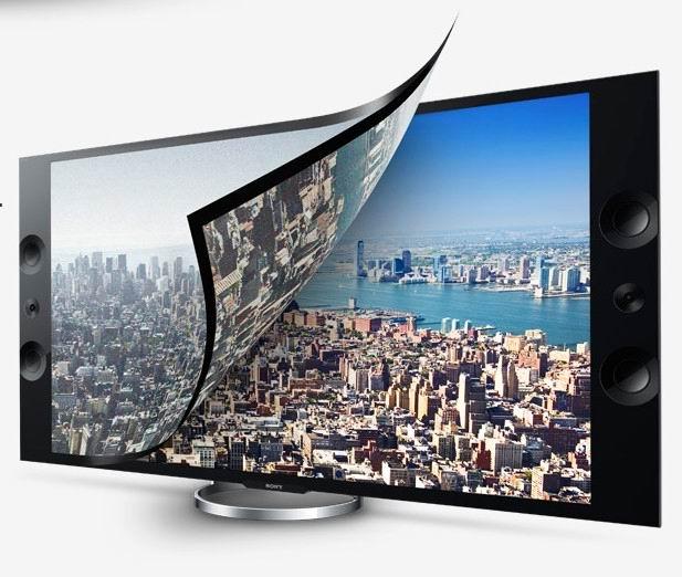 «Как Смотреть Онлайн Фильмы На Телевизоре Сони Бравиа» / 2008