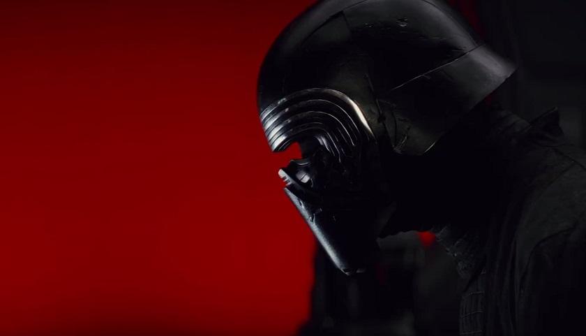 Кинорежиссер  «Звездных войн» поведал , кто посути  является последним джедаем