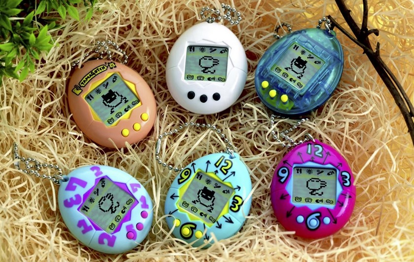 http://gagadget.com/media/post_big/Tamagotchi-new-2017-1.jpg